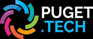 Puget Tech Logo